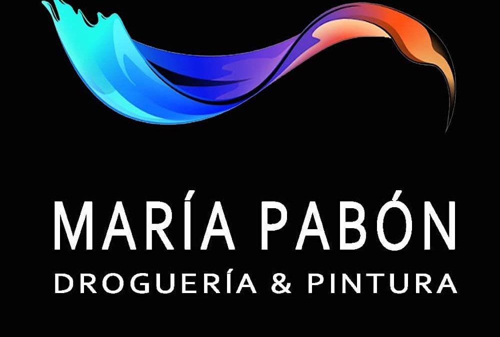 María Pabón