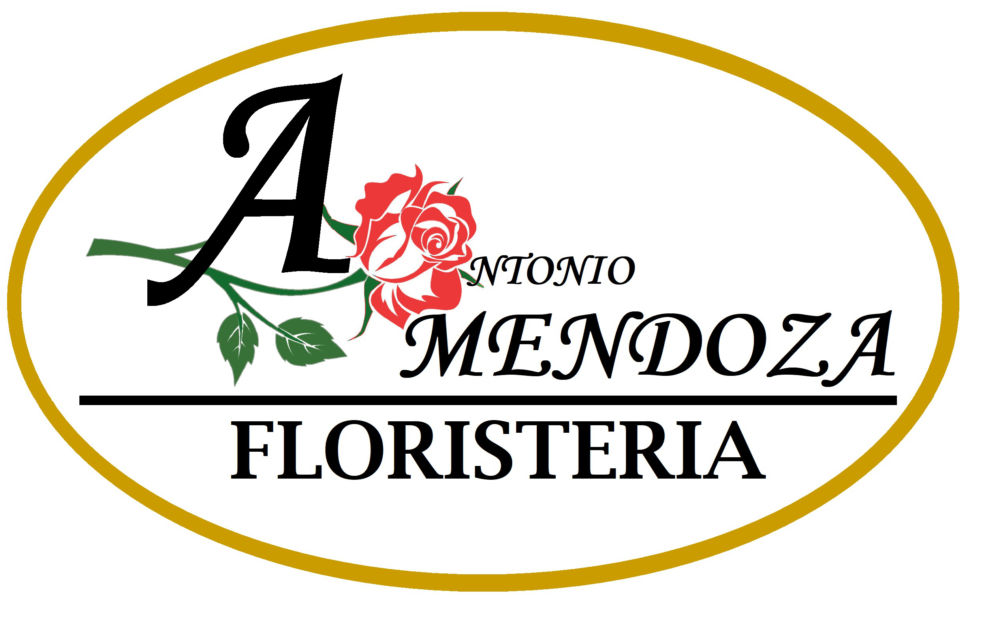 Floristería Antonio Mendoza