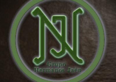 Hermanos Jaén-Navarro