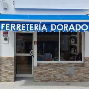 Manuel Dorado
