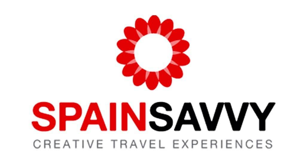 Spain Savvy