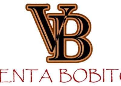 Venta Bobito