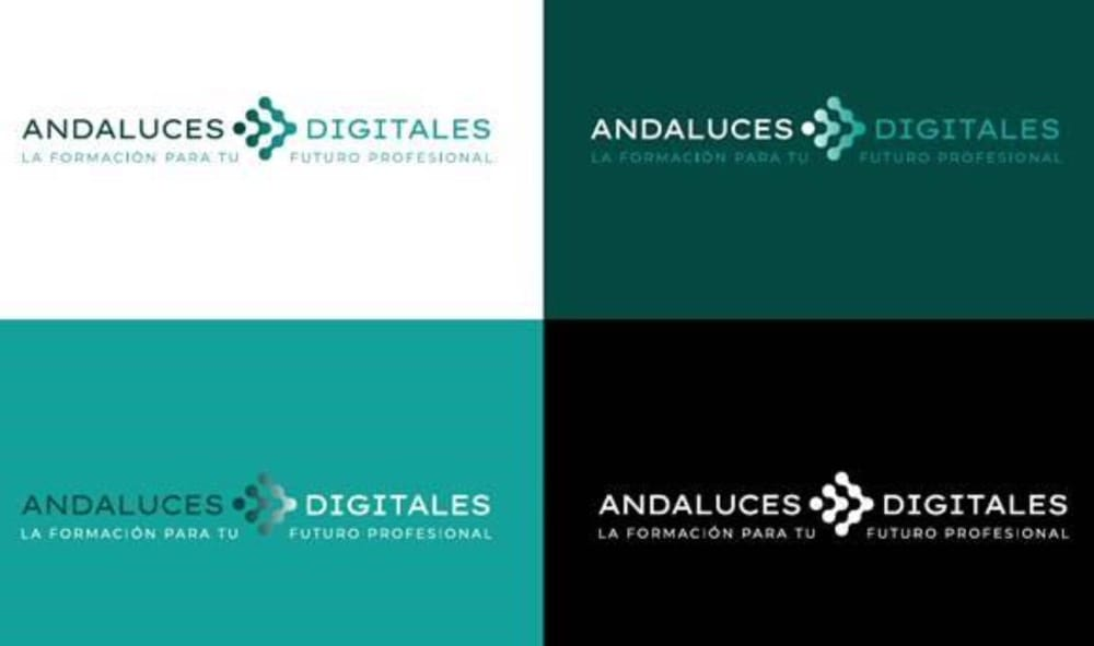 Proyecto Andaluces Digitales