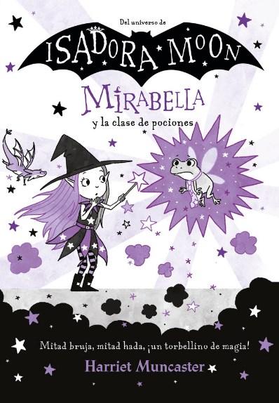 Papelería La Nueva – Mirabella y la clase de posiones